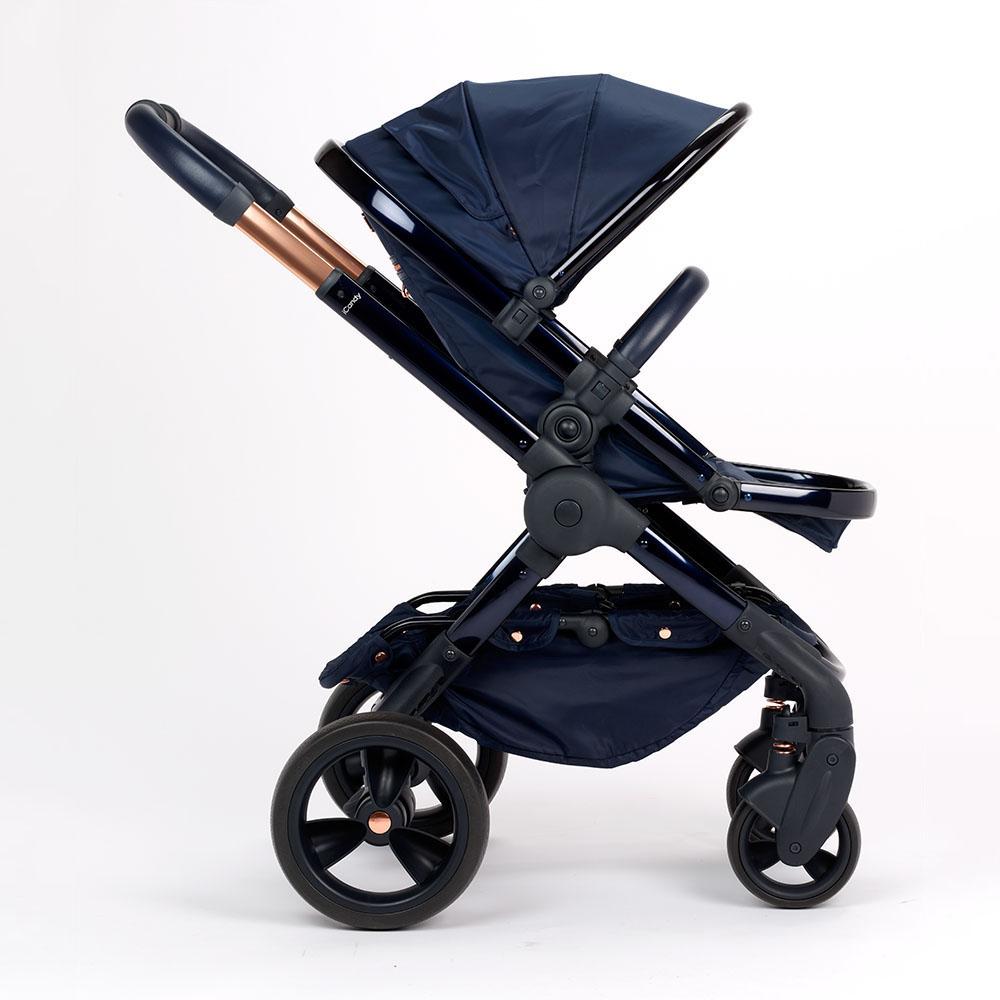 best car seats parenting autos post. Black Bedroom Furniture Sets. Home Design Ideas