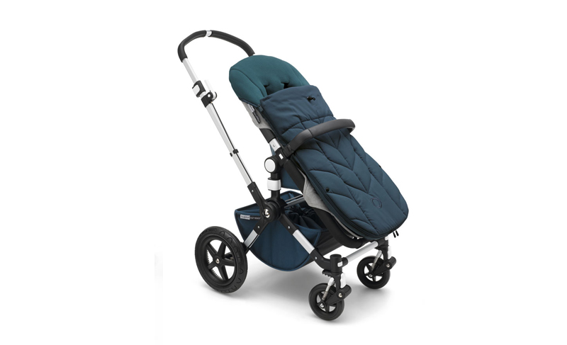 bugaboo cameleon 3 elements 1