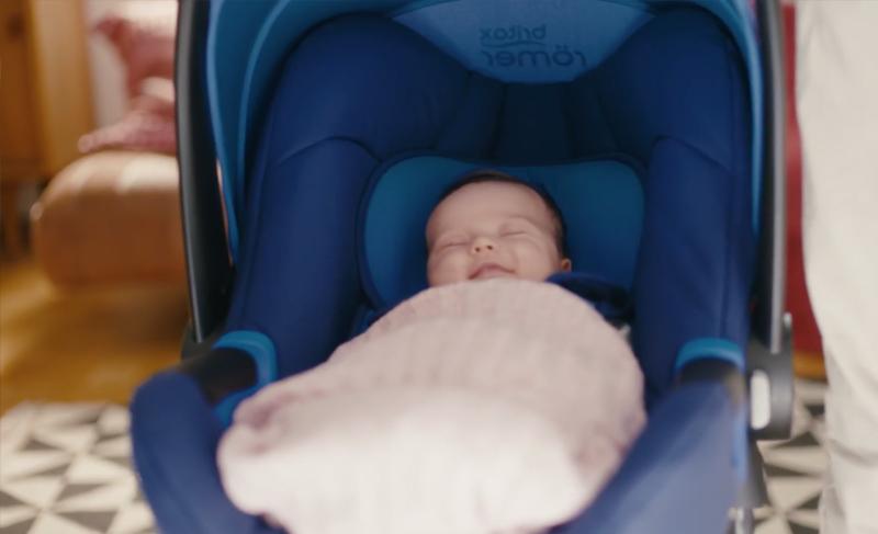 britax-romer-baby-safe