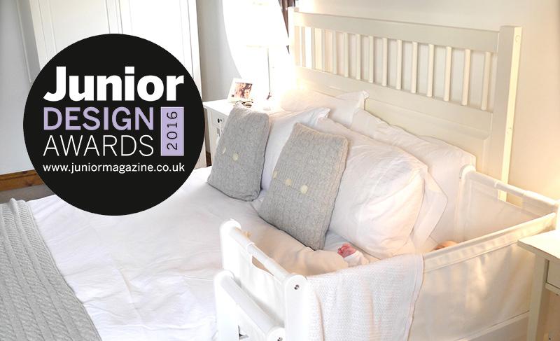 design awards junior