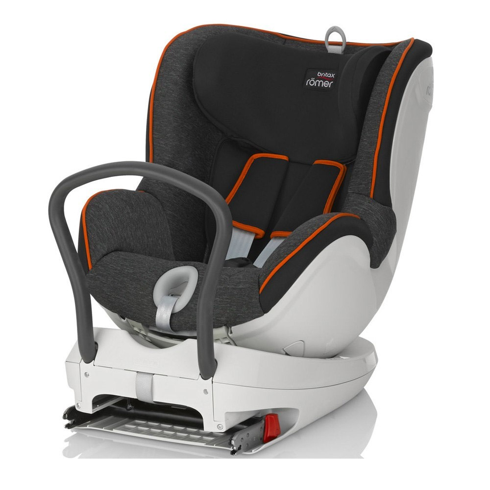 the 360 degree rotating britax dualfix 9 months forever. Black Bedroom Furniture Sets. Home Design Ideas