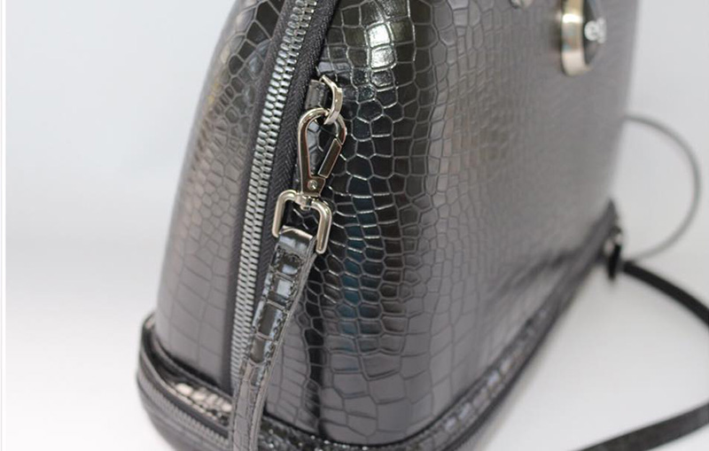 jurassic bag