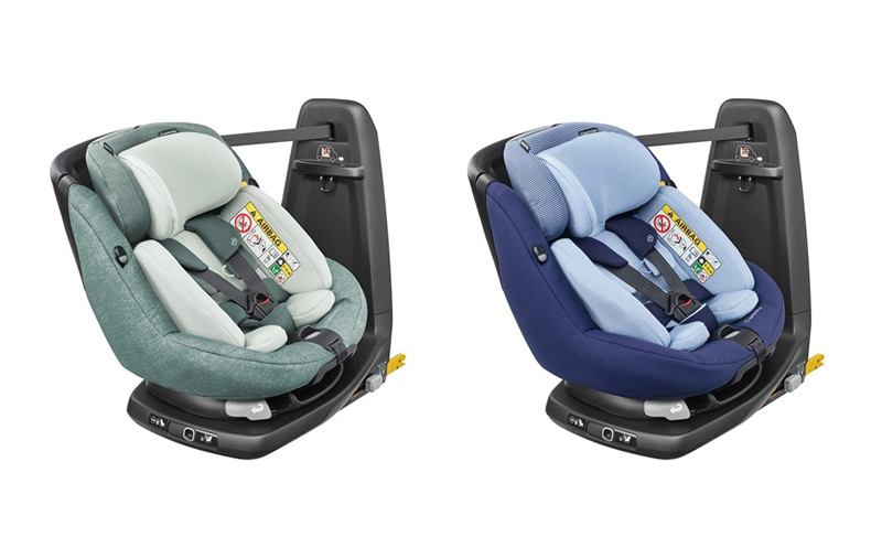 the from birth maxi cosi axissfix plus 9 months forever. Black Bedroom Furniture Sets. Home Design Ideas