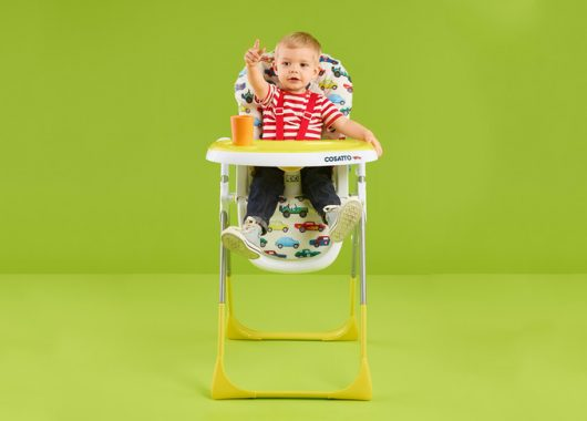 cosatto-noodle-highchair