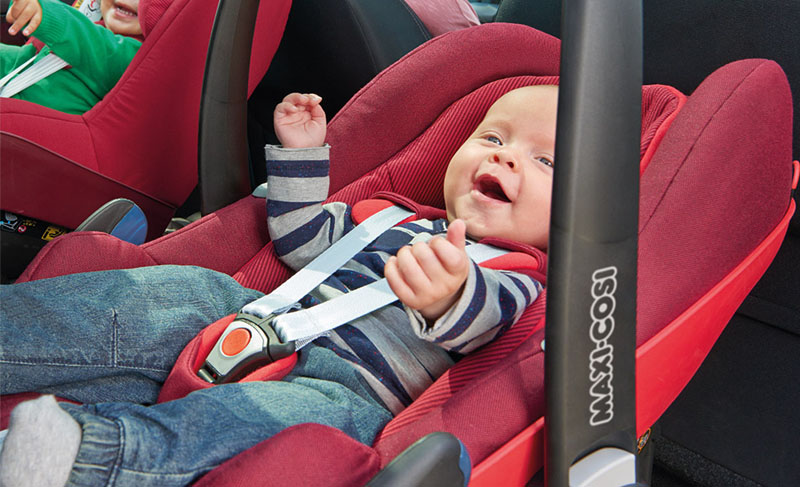 your-guide-to-car-seat-crash-testing