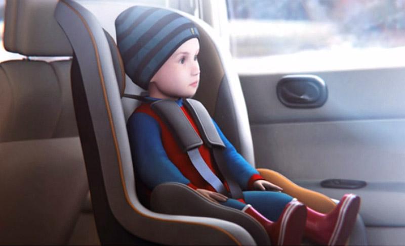 rear-facing-car-seat