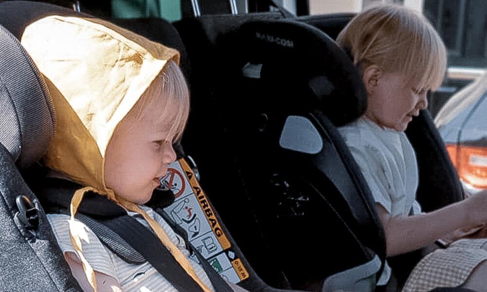 maxi-cosi-car-seats-axissfix-kore-pro-banner1