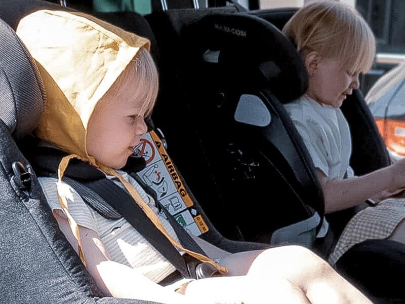 maxi-cosi-car-seats-axissfix-kore-pro-live