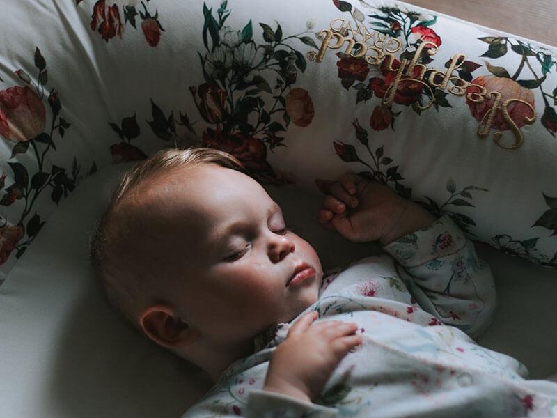 Sleepyhead Image 2