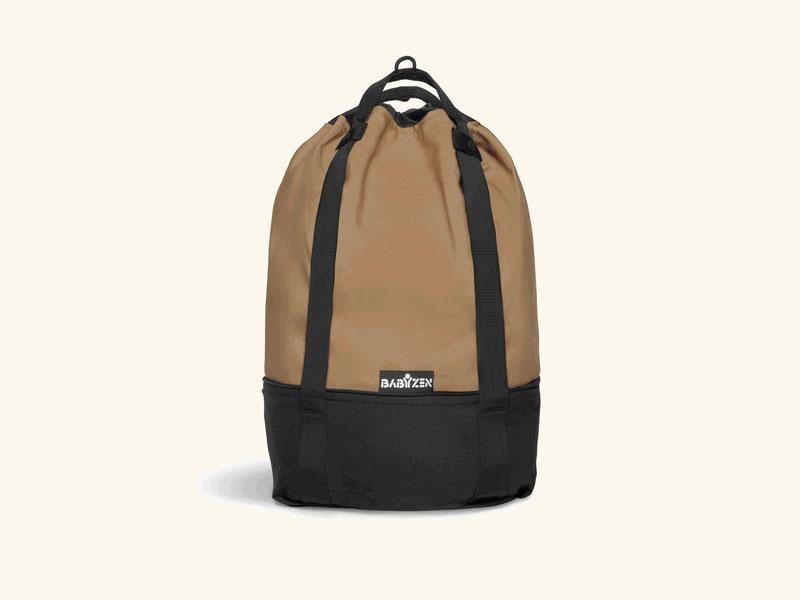 Babyzen YOYO Bag